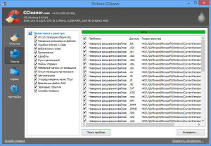 ccleaner-2